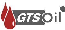 GTS Oil